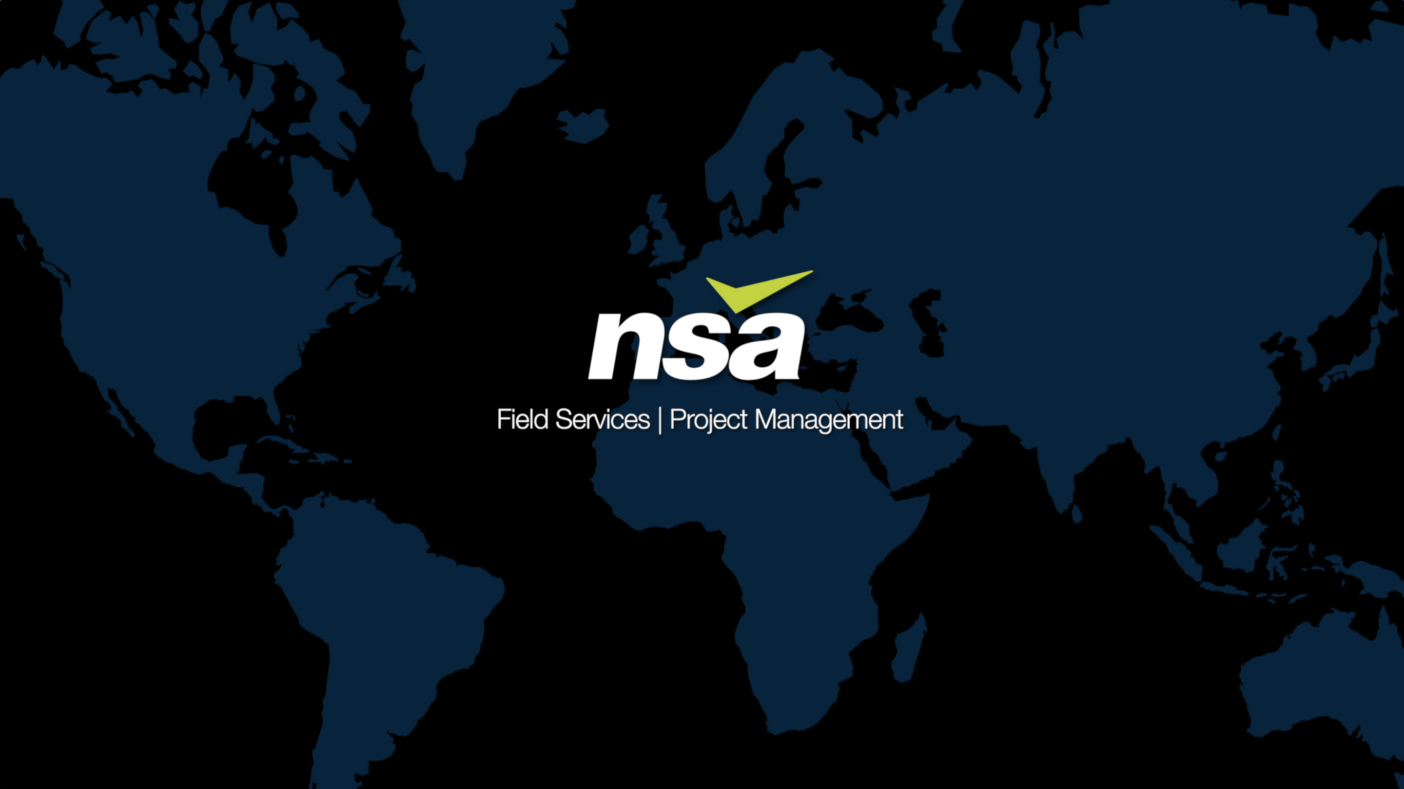 NSA delivers success to thousands of business-owned locations every week. We work in convenience stores, big-box stores, fast-casual restaurants, financial institutions, airports, hospitals, school campuses, sports and entertainment venues, warehouses, government properties, factories and more.